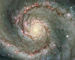 Galaxy-429